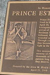 Prince Easterbrooks