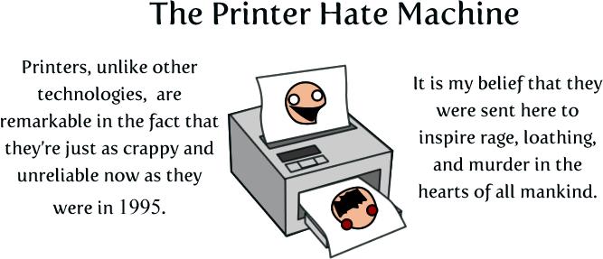 hate_machine