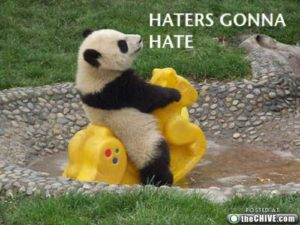 haters-gonna-hate-18