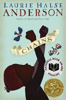 Chains