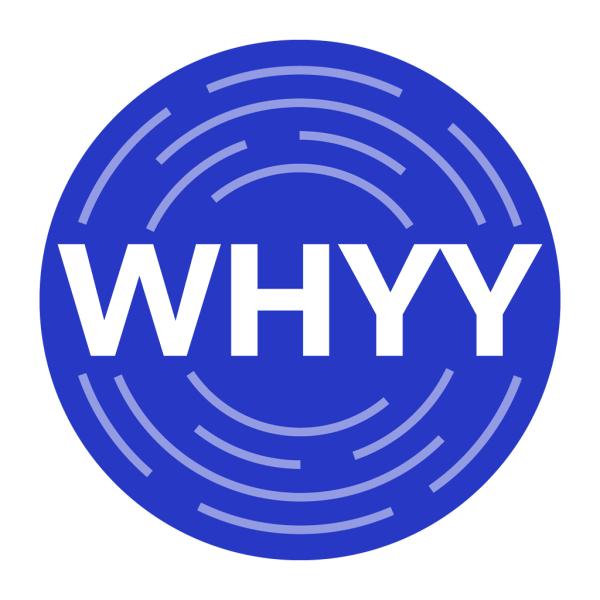 WHYY Audio Tour