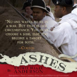 ASHES Quote 1