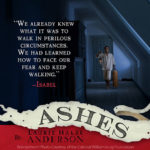 ASHES Quote 2