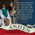 ASHES Quote 4