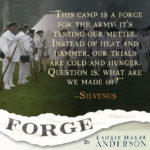 FORGE Quote 3