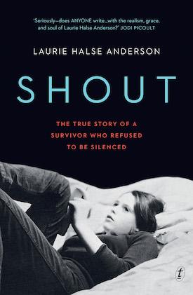 SHOUT (Australia/New Zealand)